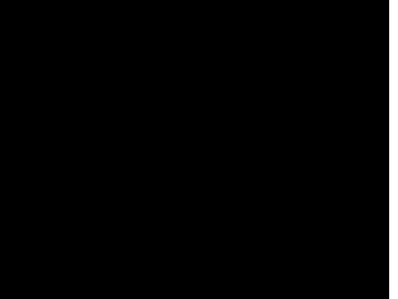 МедБіоГайд